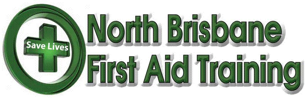 North Brisbane First Aid Training